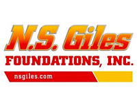 N.S. Giles Foundations