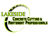 Lakeside Concrete
