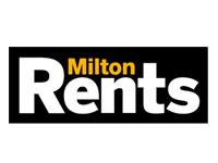 Milton Rents