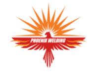 Phoenix Welding