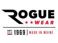 Rogue Wear