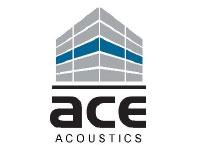 ABC Maine: ACE Acoustics