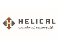 Helical Geotechnical Design