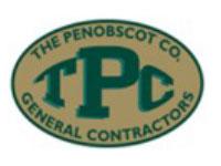 The Penobscot Company